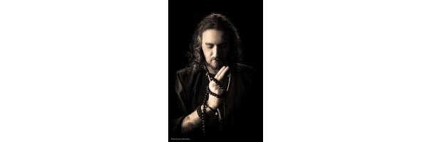 Kobi Farhi (Orphaned Land) - Interview